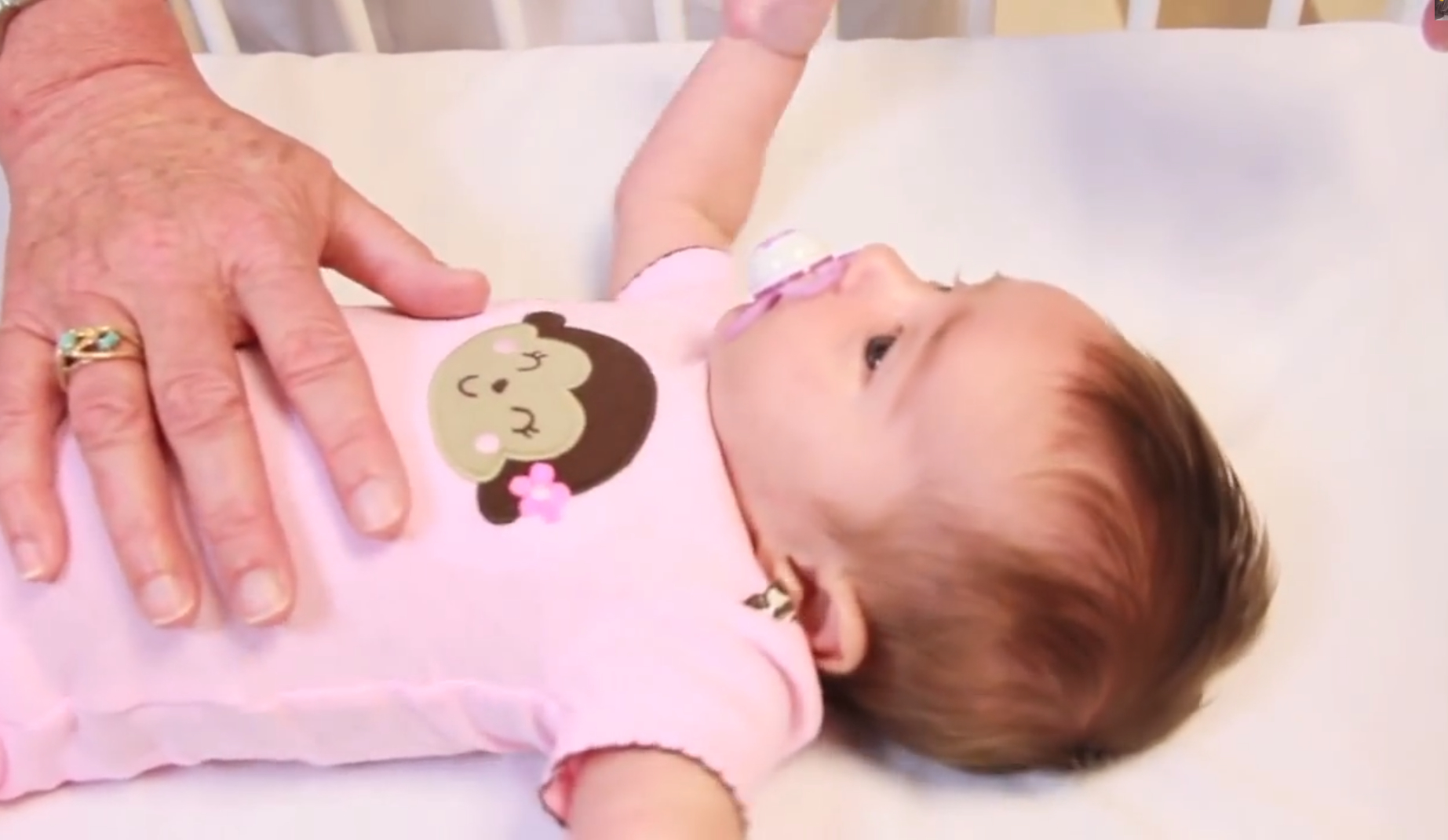 Pertussis (Whooping Cough): Symptoms, Treatment & When to
