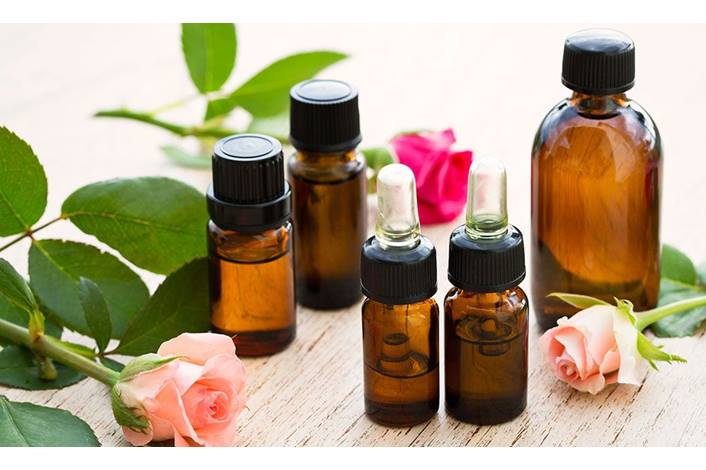 A Doctor S Take On Essential Oils