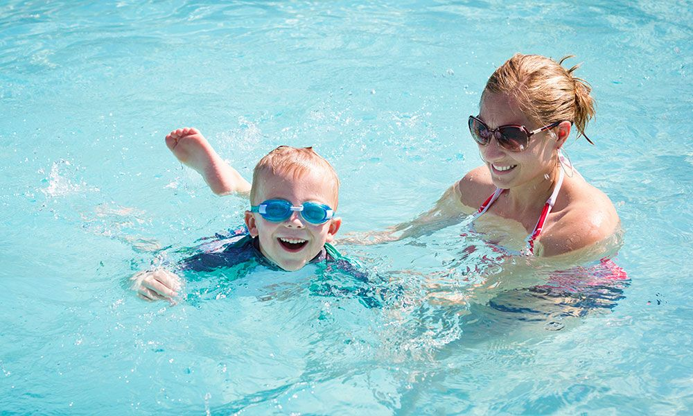 aed5f20939 Delayed Symptoms of Drowning: Know the Signs