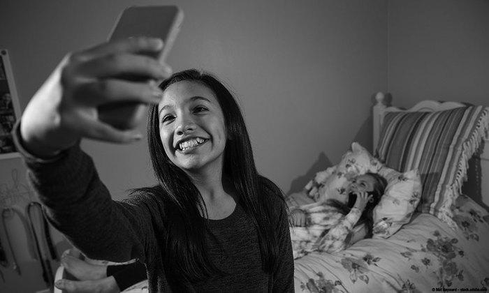 Ass Selfie Alice Backes  nudes (44 photos), iCloud, underwear