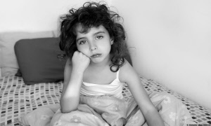 Bedwetting 5 Common Reasons Why Children Wet The Bed