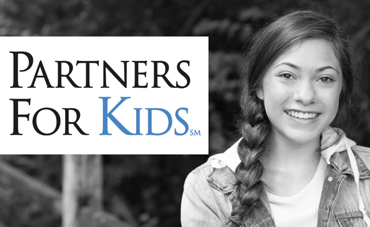Our History: Partners For Kids (PFK)