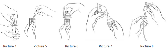 Tracheostomy Care: Humidity and Hydration