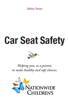 online store car seat safety