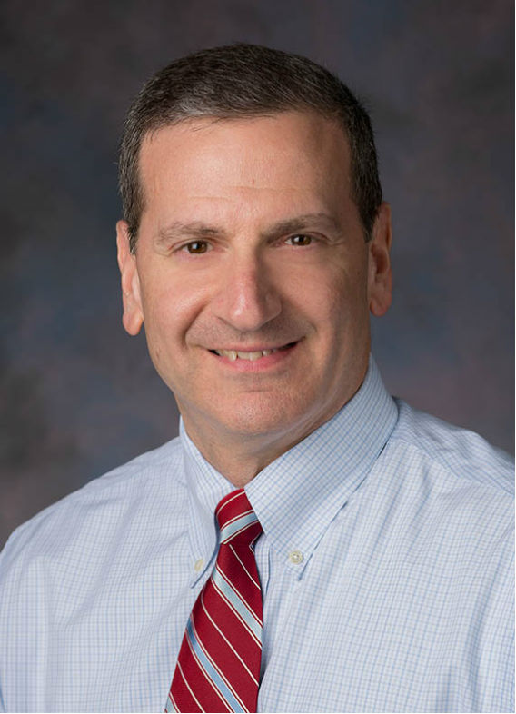 Jeffery Auletta