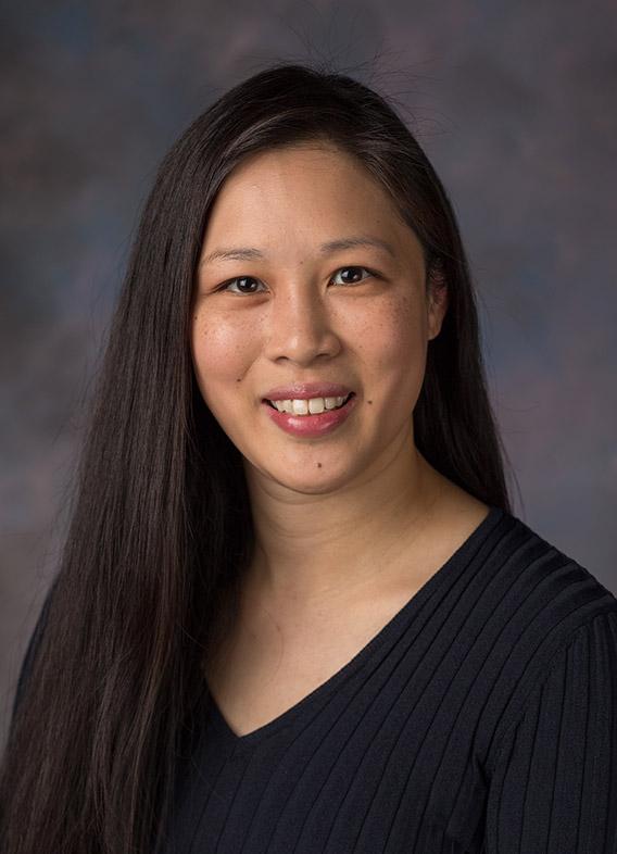 Dr Schrader Neurologist