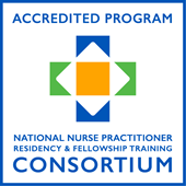 national nurse practitioner residency and fellowship training consortium