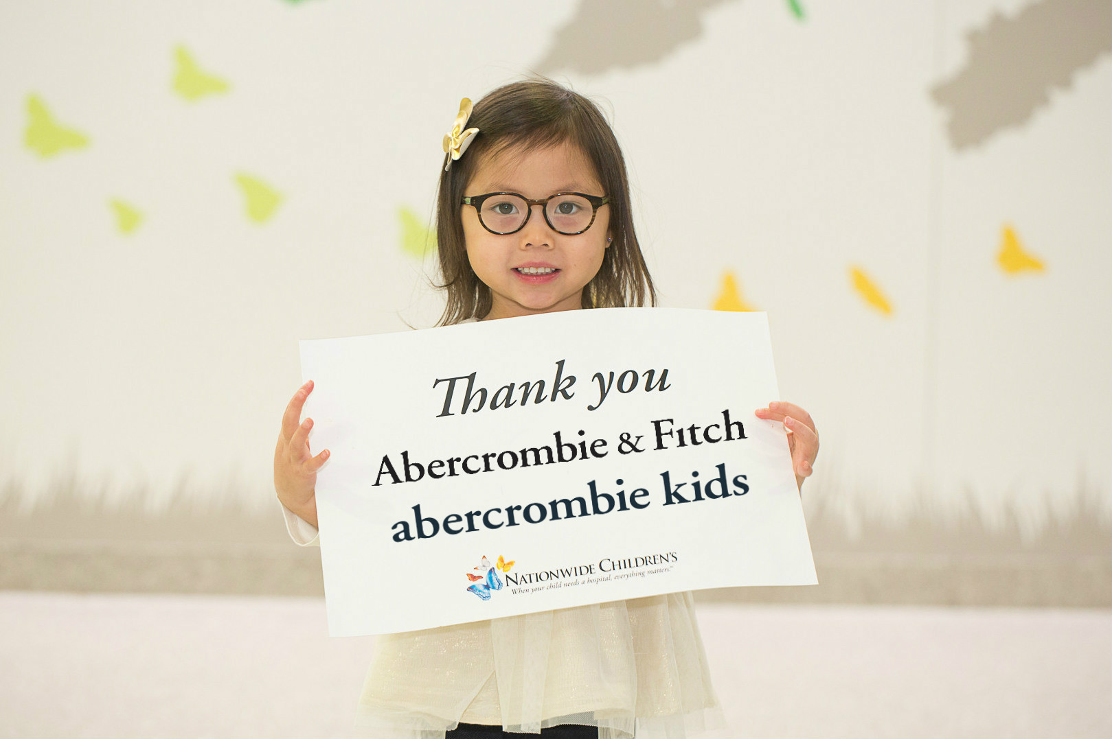 abercrombie and fitch for kids