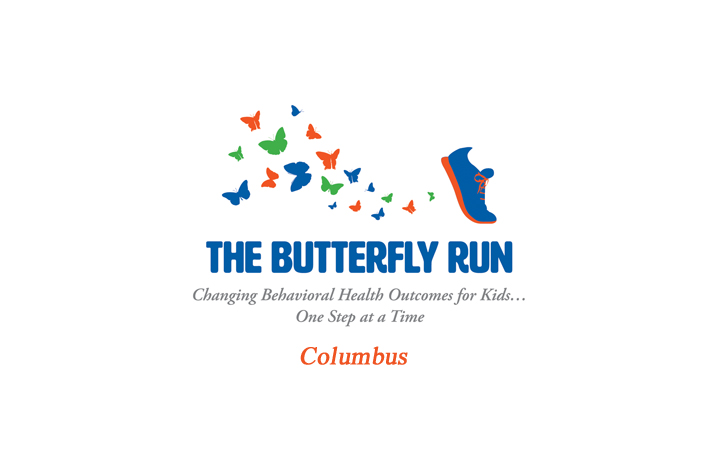 Butterfly Run Columbus