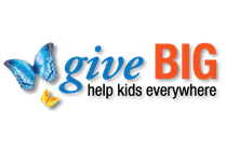 "Big Lots ""Give BIG for Kids"" Point of Sale Donation Campaign Raises $2.6 Million in Support of Nationwide Children's Hospital"