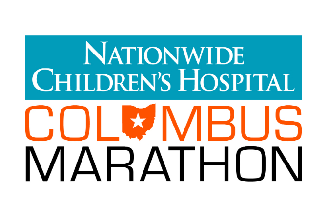 Nationwide Children's Hospital Marathon & Half Marathon