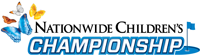 Nationwide Children's Hospital Championship