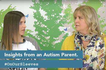 Insights from an Autism Parent