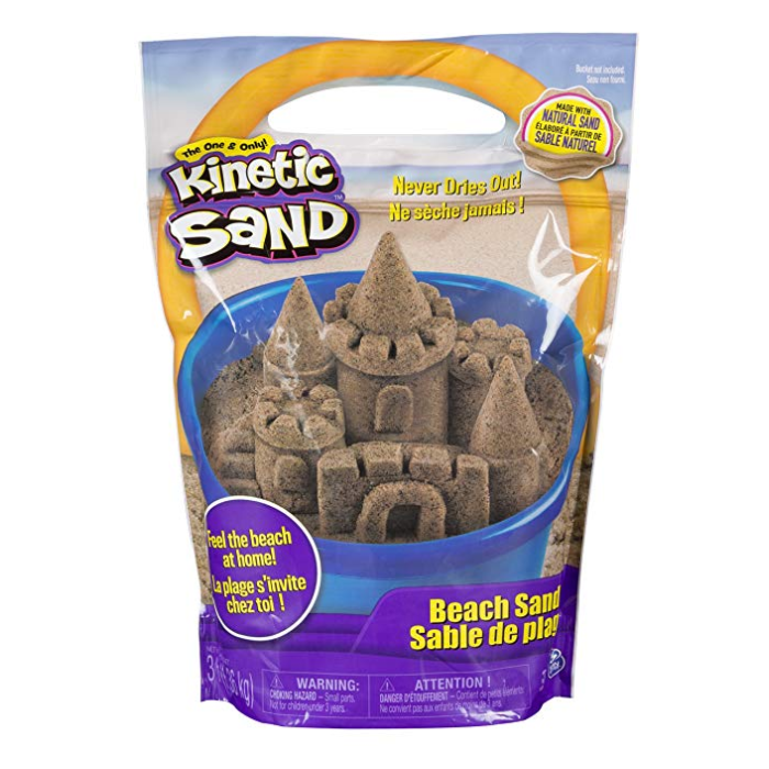 Nationwide Children's Hospital Shop for a Cause wishlist item kinetic sand