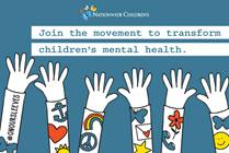 Corporate Partners Join the On Our Sleeves Movement for  Mental Health Awareness Month