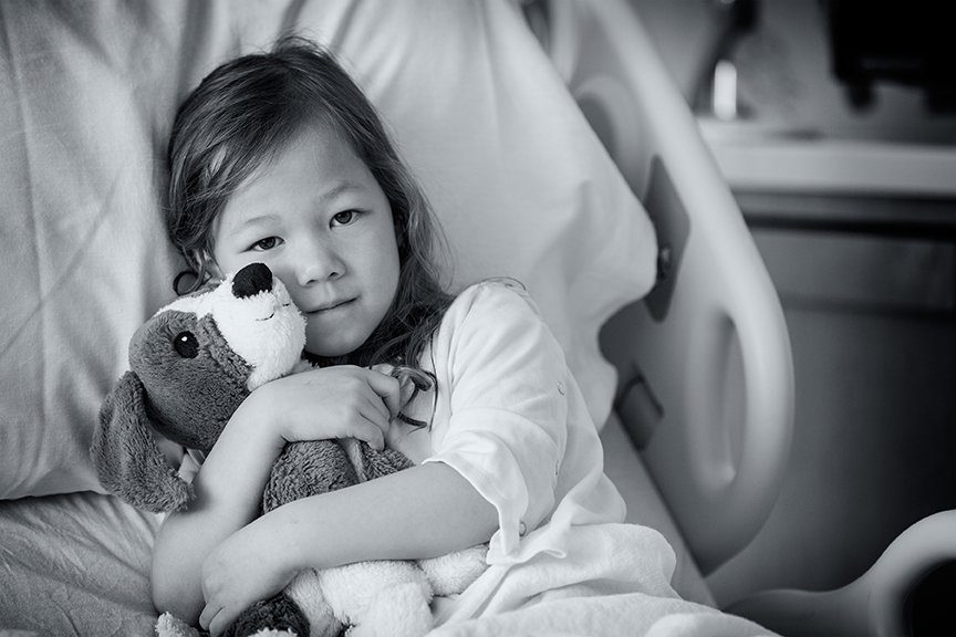 Choosing A Mental Health Professional For Your Child Child >> Nationwide Children S Hospital