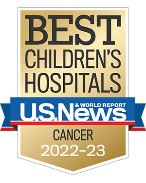 US News Badge Gastroenterology