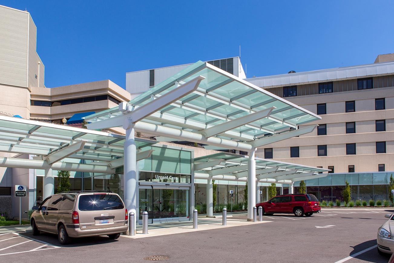 Downtown Urgent Care