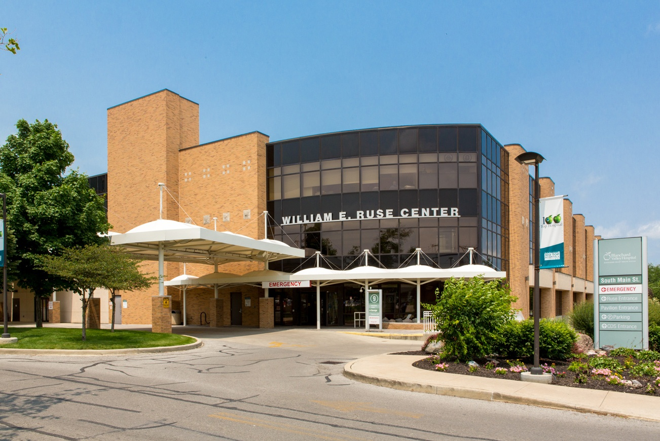 Findlay Cardiology Clinic