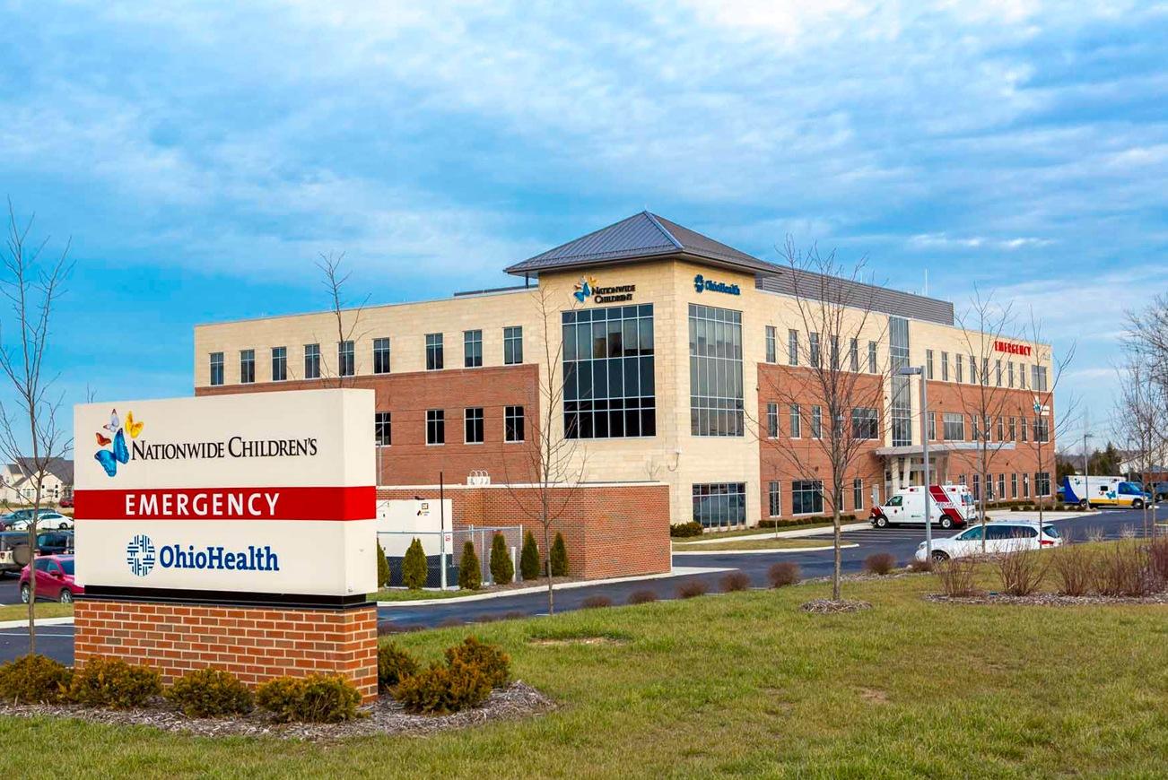 24 hour pediatric urgent care near me | Walk In Clinic ...