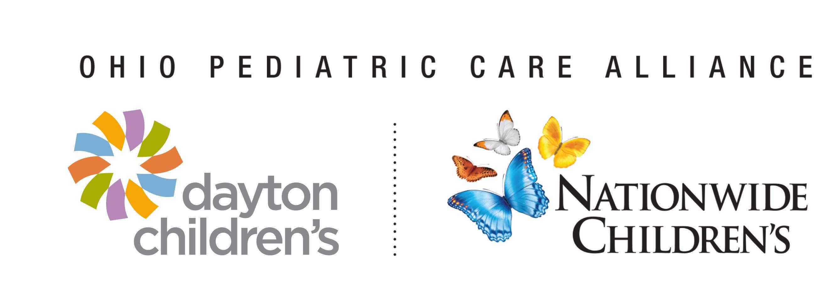 Ohio Pediatric Care Alliance