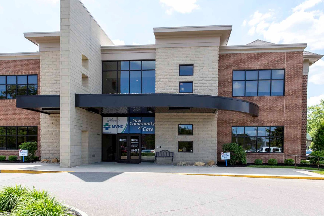 Zanesville Outpatient Specialty Clinics