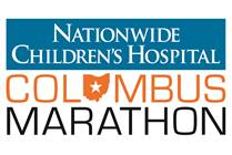 Nationwide Children's Hospital Columbus Marathon & ½ Marathon Cancelled For 2020 Due to COVID-19 Pandemic