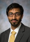 Prashant Solanki Malhotra, MD, FAAP, physician in Otolaryngology and director of the Hearing Program at Nationwide Childrens Hospital
