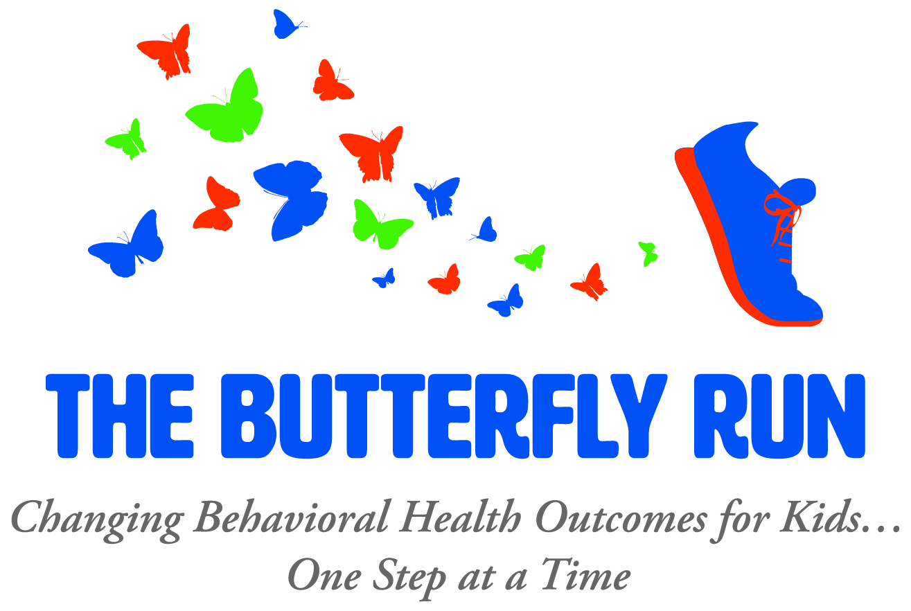 The Butterfly Run Presented by Big Lots Foundation Returns to Tempe/Phoenix Region Nov. 3