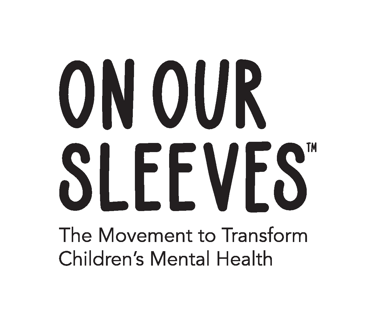 "Christina and Ryan Day Encourage Students to Take a ""Day Time Break"" for Mental Health as Part of On Our Sleeves Movement"