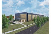 Andelyn Biosciences Breaks Ground for New Commercial-Scale Gene Therapy Manufacturing Facility