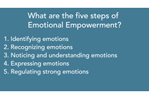 Experts Offer Free Guide to Empower Kids and Teens in Handling Emotions During Uncertainty