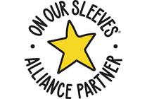 On Our Sleeves® Launches National Alliance for Children's Mental Health With One Million Classrooms Project