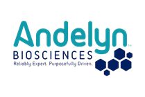 Nationwide Children's Hospital Names CEO of Andelyn Biosciences