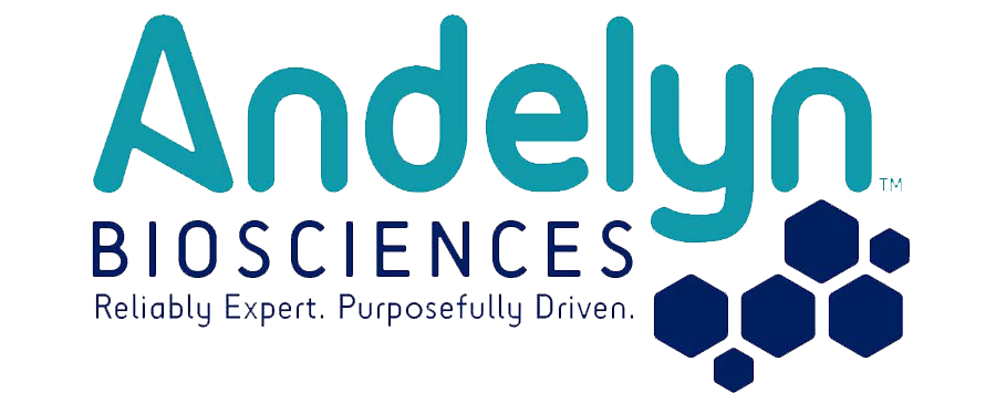 Nationwide Children's Hospital Announces Plans for Andelyn Biosciences