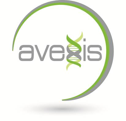 AveXis Receives U.S. FDA Breakthrough Therapy Designation for AVXS-101 Gene Replacement Therapy for Spinal Muscular Atrophy Type 1
