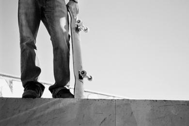 daf00f15 skateboarding .ashx?w=355&h=237&as=1&bc=FFFFFF&hash=B3A836BA8FE1C31392631DD409C97E6CE2BEE5C2