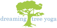 dreaming tree yoga